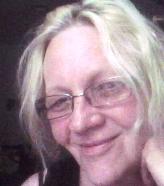 Profile Image: Debora Alanna