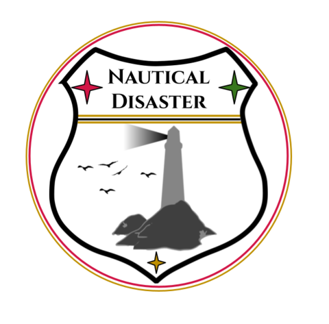 Nautical Disaster