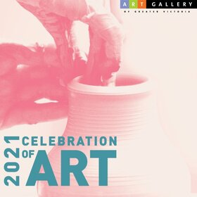 Various Artists @ Art Gallery Of Greater Victoria Jul 24 2021 - Oct 25th @ Art Gallery Of Greater Victoria