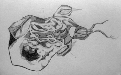 Untitled by  Nicole Boyce