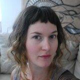 Profile Image: Nicole Boyce