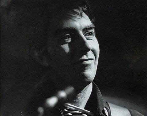 John Mears