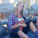 Profile Image: Sarah-Hannah Bedard