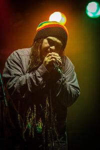 Photo - Photo Credit: Amus Osaurus