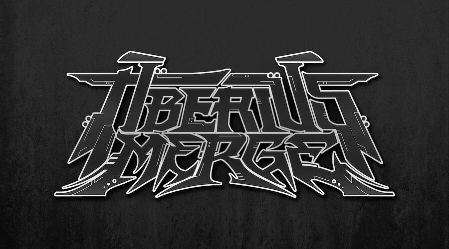 Profile Image: Tiberius Merge