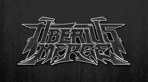 Tiberius Merge