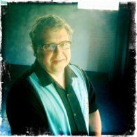 Profile Image: Brian Tremblay