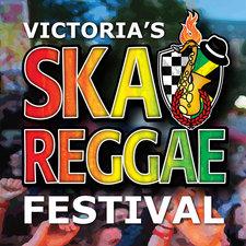Profile Image: Victoria Ska & Reggae Festival
