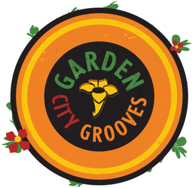Profile Image: Garden City Grooves