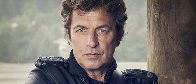 Profile Image: Mick Dalla-Vee