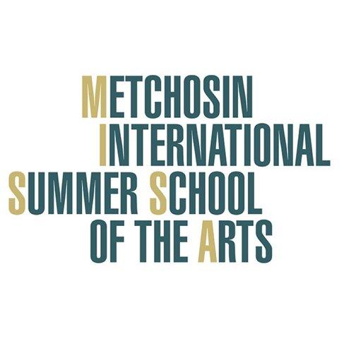 MISSA (Metchosin International Summer School of the Arts)