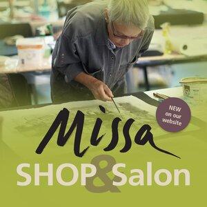 MISSA SHOP & Salon