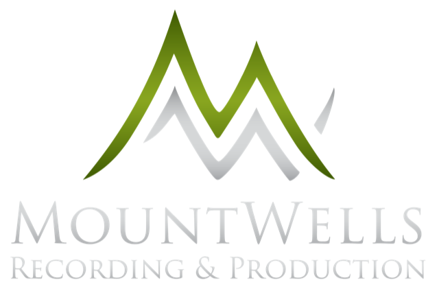 Profile Image: Mount Wells Recording Productions