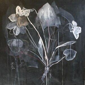 Constellation by  Penelope Scott-McCaig