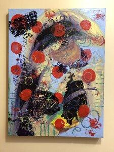 Ever by  Cheryl HOOSON