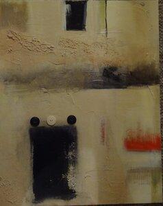 untitled by  sheila watson