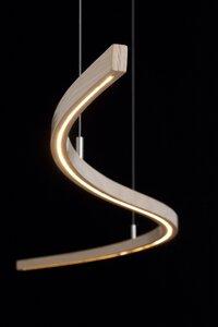 S-Light by  Kurva Design
