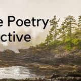 Profile Image: Van Isle Poetry Collective