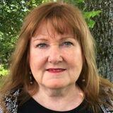 Profile Image: Maureen Ness