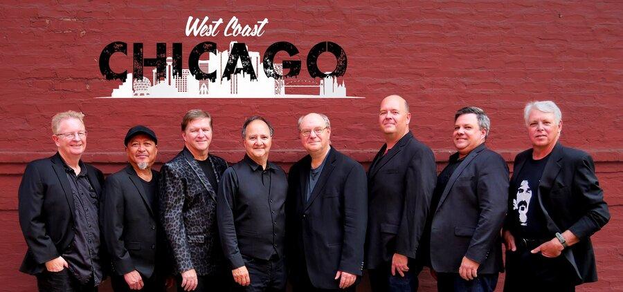 Profile Image: West Coast Chicago