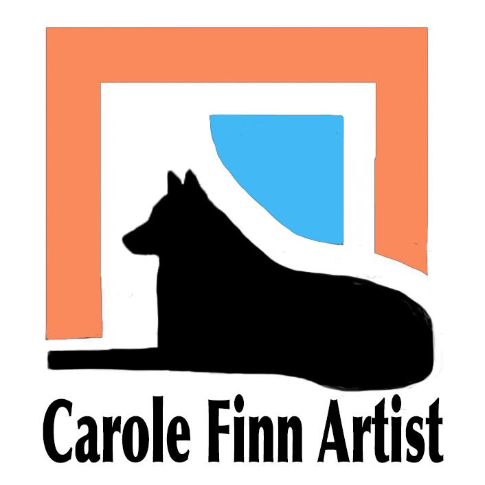 Profile Image: Carole Finn (OSA SFCA)