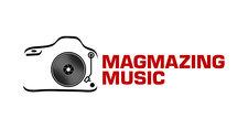 Profile Image: Magmazing Music