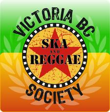 Profile Image: Victoria BC Ska and Reggae Society