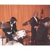 Profile Image: The Jerry Bryant Trio