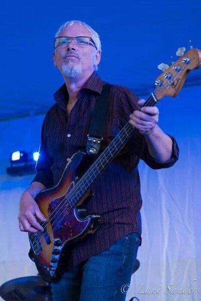 Profile Image: Dave Taylor