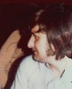Profile Image: Gary Sawin
