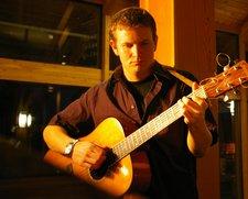 Profile Image: Jon Middleton
