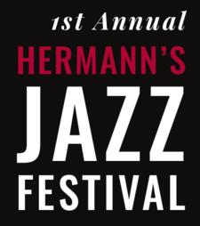 Profile Image: Hermann's Jazz Festival