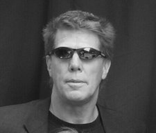 Profile Image: Dave Jensen