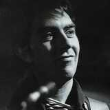 Profile Image: John Mears