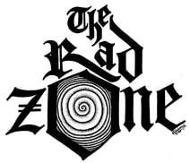 Profile Image: The Rad Zone