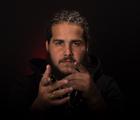 Profile Image: Caleb Hart & The Royal Youths