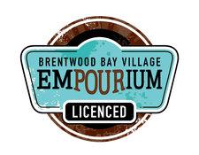 Profile Image: Brentwood Bay Village Empourium