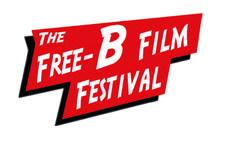Profile Image: Free B Film Festival