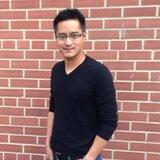 Profile Image: Jonathan Eng