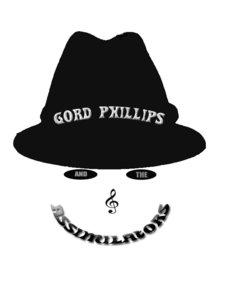 Profile Image: Gord Phillips