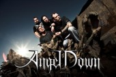 Profile Image: Angel Down