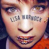 """Profile Image: Lisa Warnock  """"Lisa"""""""