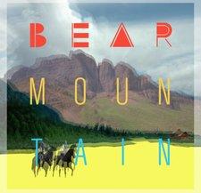 Profile Image: Bear Mountain