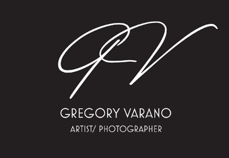 Profile Image: Gregory Varano