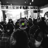 Profile Image: Vinyl Envy
