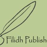 Profile Image: Filidh Publishing Corp