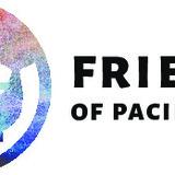 Profile Image: Friends of Pacific Wild