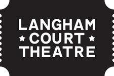 Profile Image: Langham Court Theatre