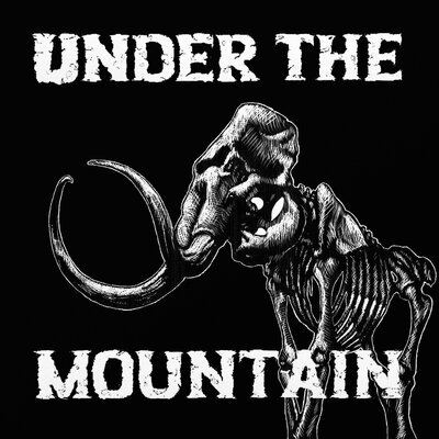 Profile Image: Under the Mountain