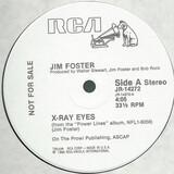 Photo by Discogs.com